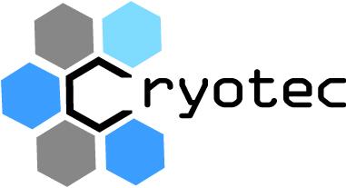 cryotec